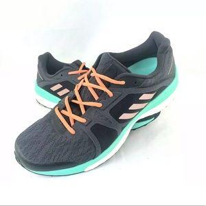 Adidas Women's supernova running shoes size 11.5
